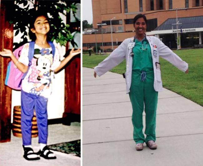 primeiro-e-ultimo-dia-de-aula-medicina