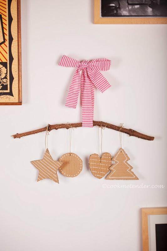 decorac%cc%a7a%cc%83o-de-natal-simples-e-bonita