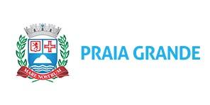 Consultar Holerite on-line da Prefeitura de Praia Grande - SP