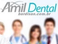 AMIL DENTAL - Rede Credenciada de Niteroi - RJ
