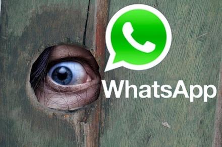 ver stories de whatsapp sem ser visto