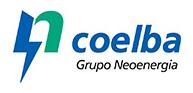 2ª Via COELBA – Consulte e imprima a 2ª via da sua fatura de energia