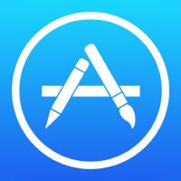 Solução para App Store que solicita senha de ID Apple antigo para atualizações de Apps