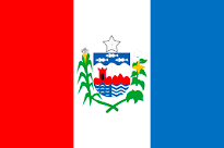 Consultar Contracheque Online do Estado de Alagoas - SEPLAG
