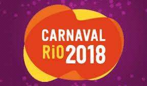 Últimas fantasias para os desfiles do carnaval de 2018 no Rio de Janeiro